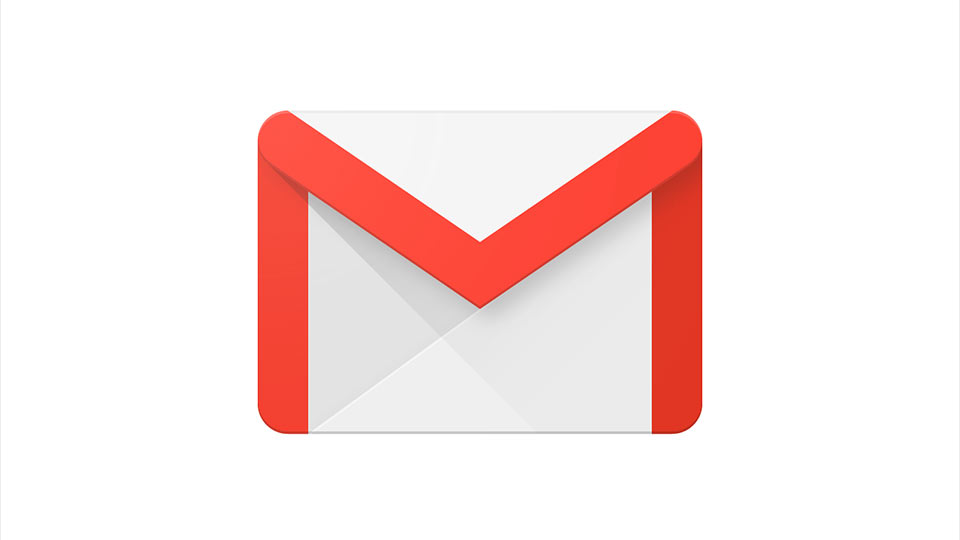 Como acessar e-mail do Gmail