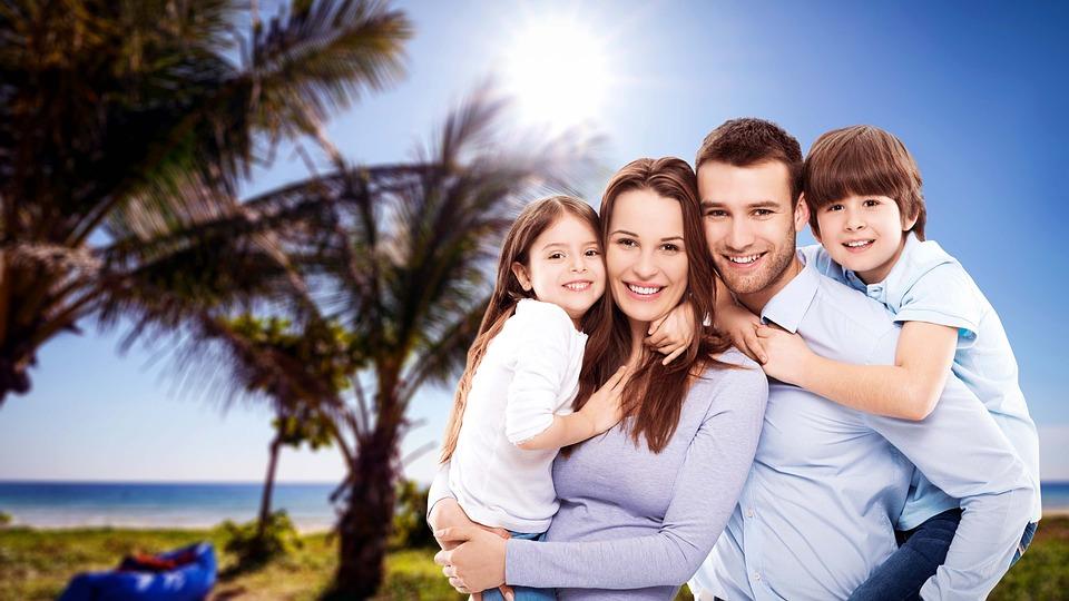 Salário Família: o que é e como funciona