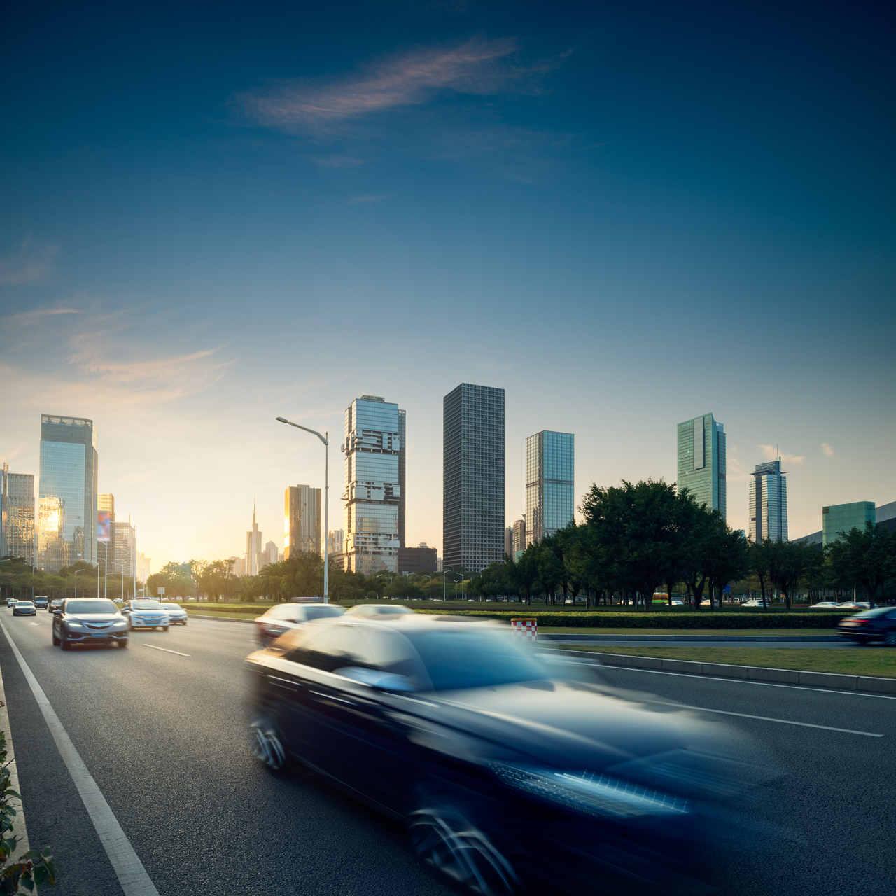 Simular Seguro Automóvel: 2 Formas de simular seguro automóvel