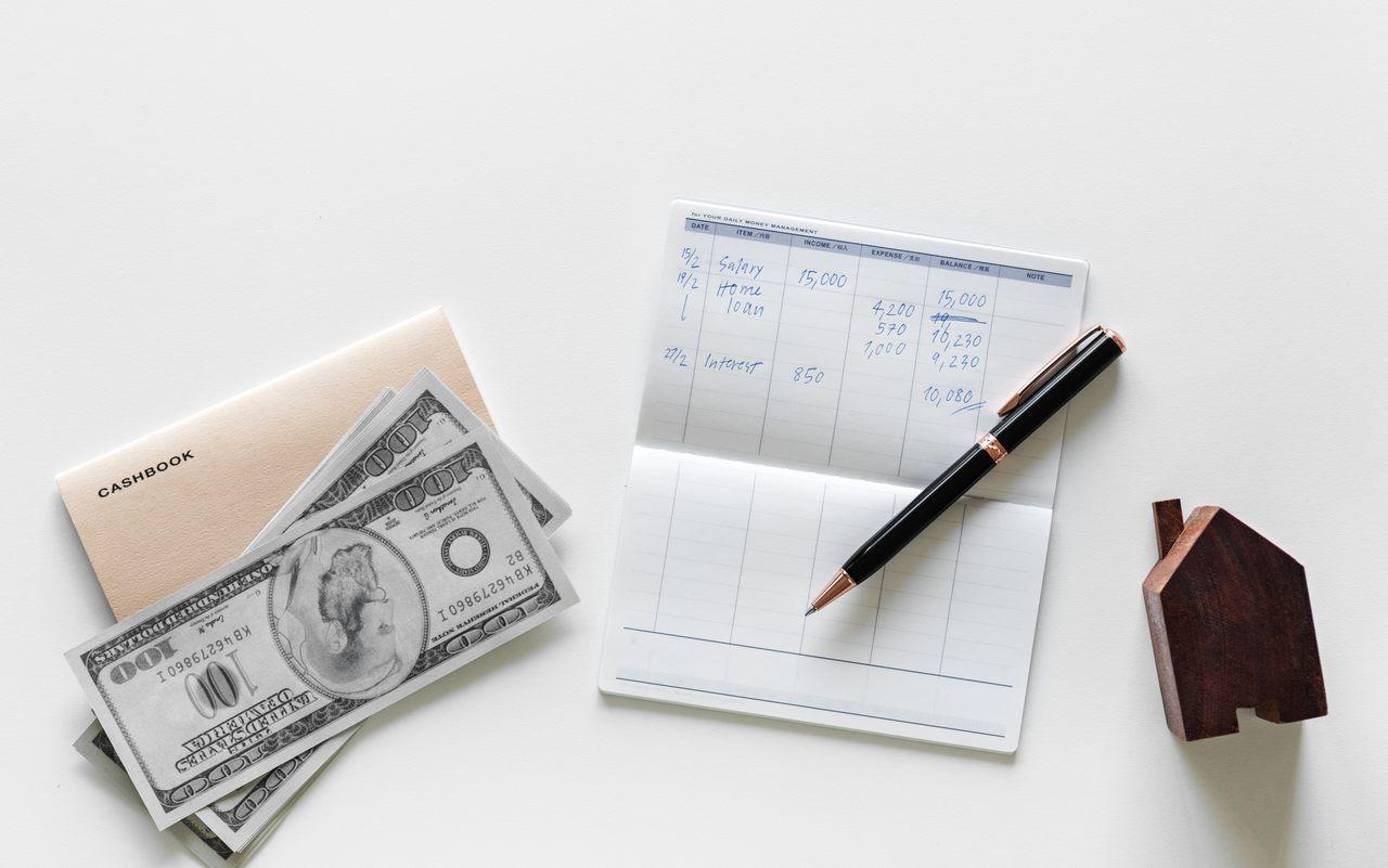 7 Opções de empréstimo pessoal que costumam ter juros mais baixos