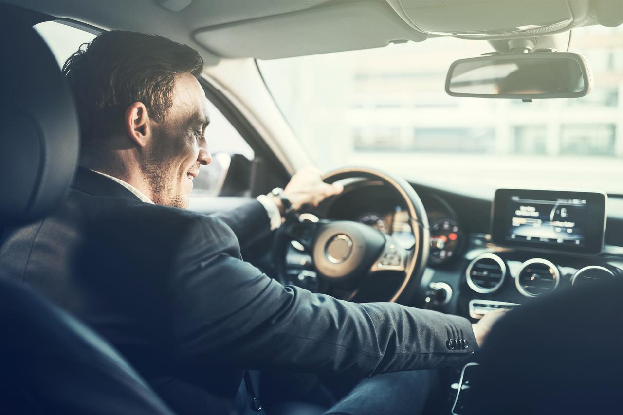 Seguro automotivo: Tire todas as suas dúvidas sobre seguro automotivo