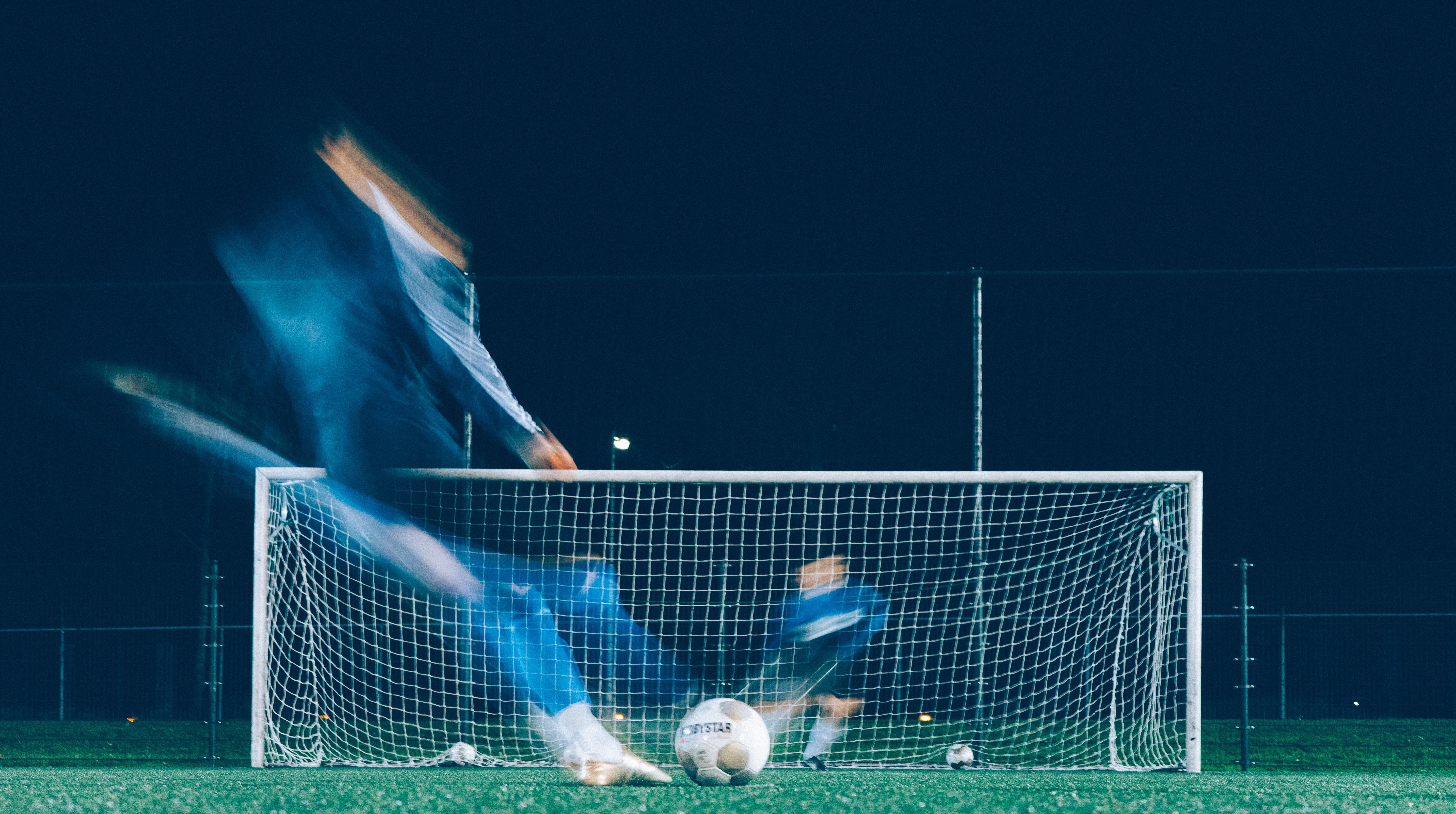 5 programas de TV para quem ama futebol