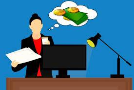 6 Maneiras de Ganhar Dinheiro Online