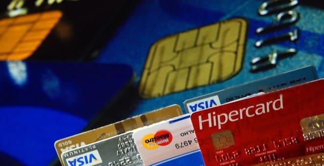 Saiba como solicitar a fatura do seu Cartão de Crédito Hipercard