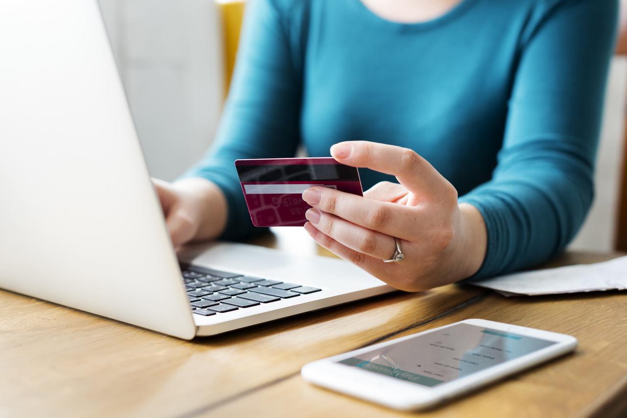 Código do Banco Itaú: Para que serve?