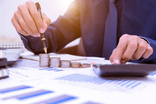 Consórcio ou financiamento. Qual é mais vantajoso?