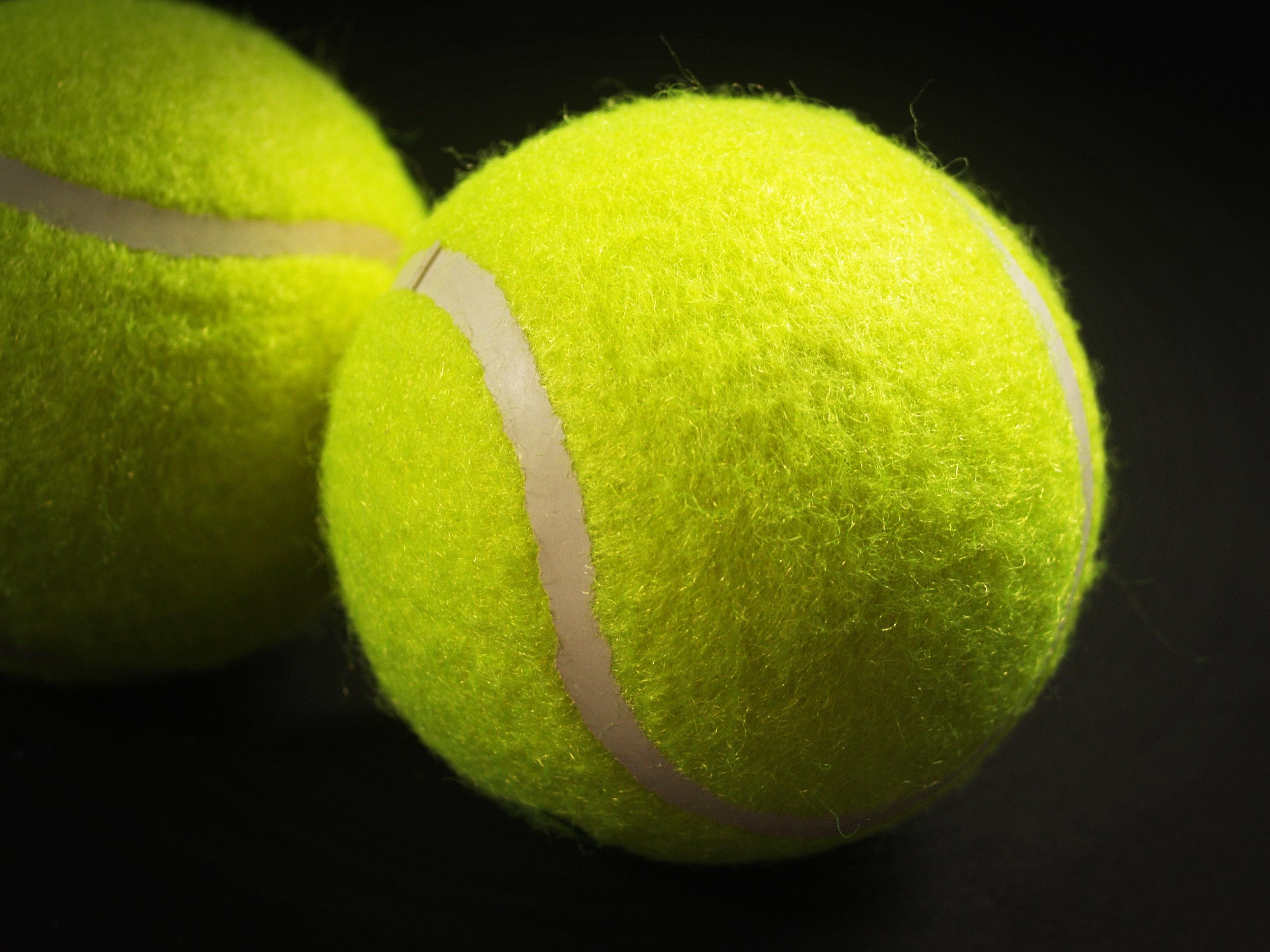 7 benefícios de jogar tênis que mudam vidas