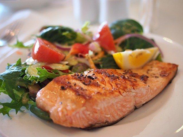 Alimentos que podem melhorar a sua saúde cardíaca