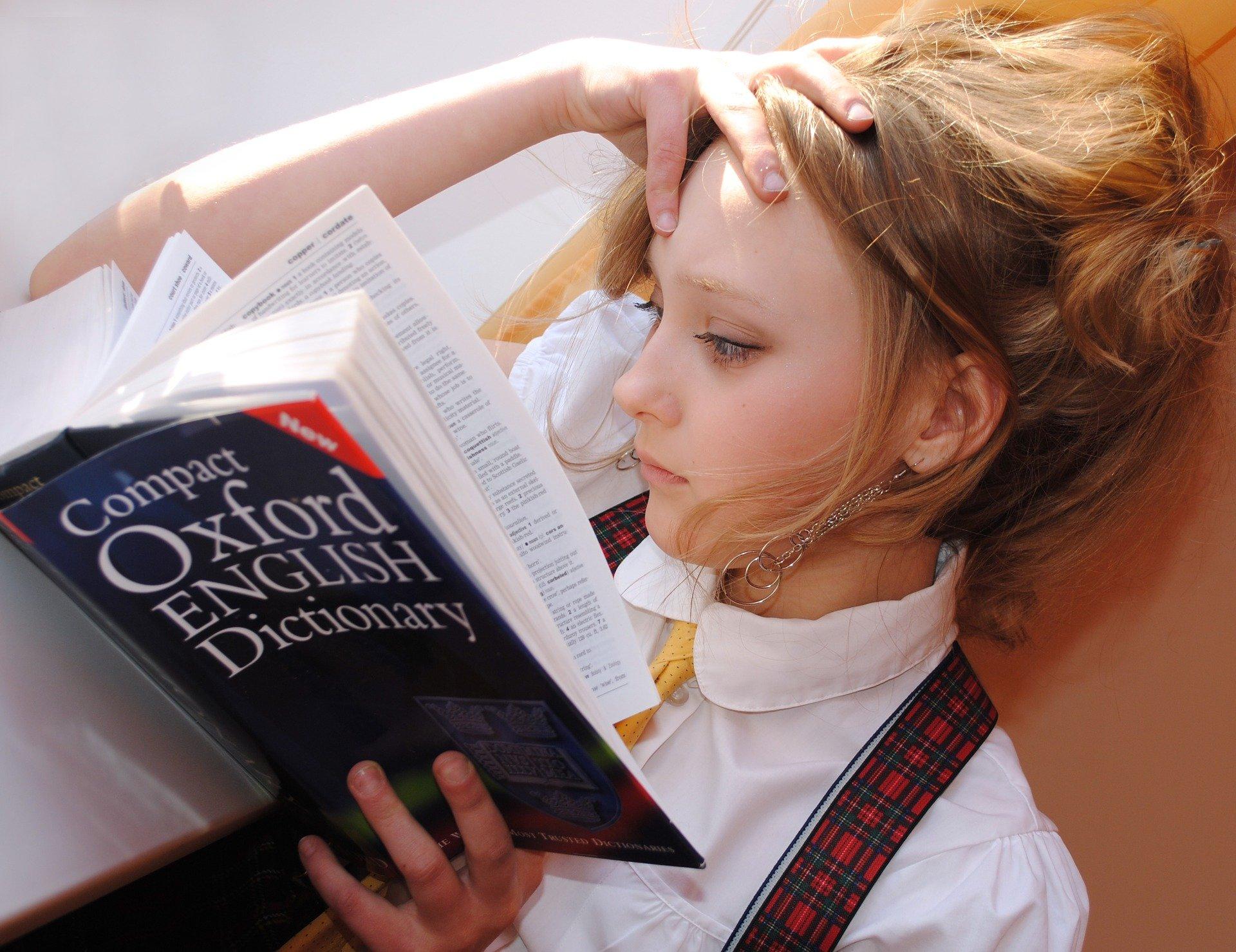 Por que estudar inglês? Saiba Agora